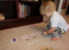 toddler-math.jpg