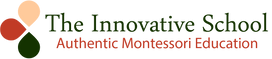inno-logo-1200.png