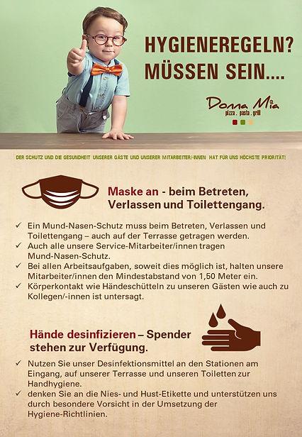 DM_-_Plakat_Hygieneregeln_Gäste_-lang_-