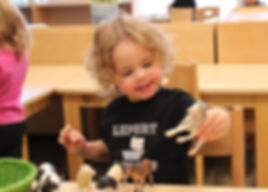 toddler-language.jpg