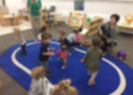toddler-movement.jpg