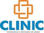 NEW CLINIC-p.jpg
