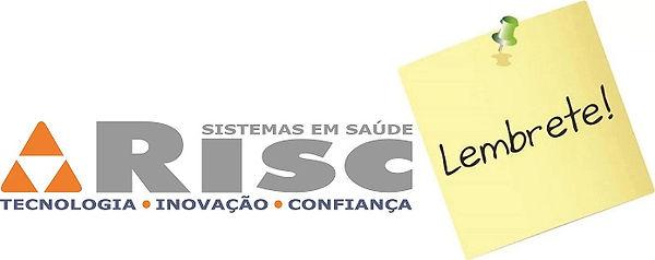 lembrete_logo_RISC.jpg