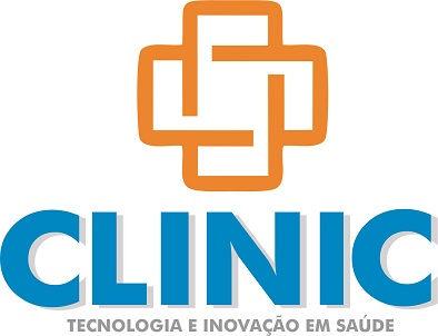 NEW CLINIC_p.jpg
