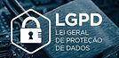 lgpd.JPG
