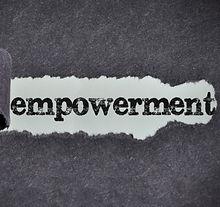 empowerment_edited_edited_edited.jpg