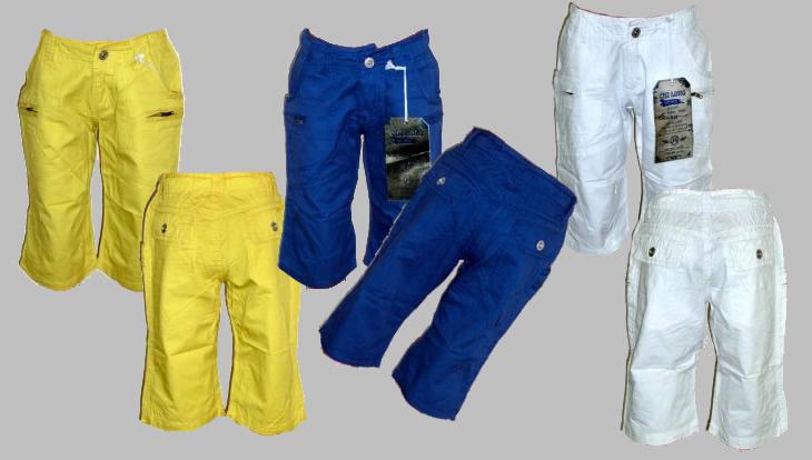 SJK26-bermuda-geel-wit-blauw-collage.jpg