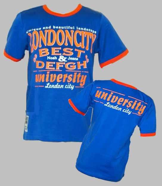 T-shirt-SJK030E-va.jpg