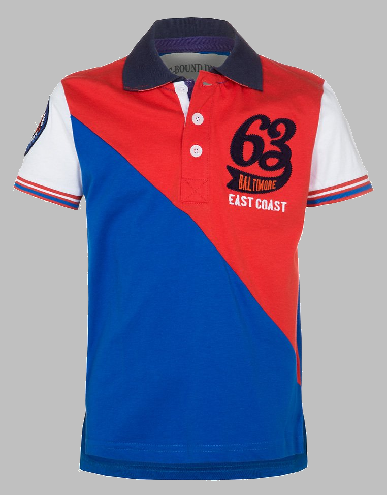 E-bound-polo-Creed-Rood-v.png