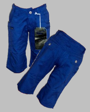 SJK26-bermuda-blauw-va.jpg
