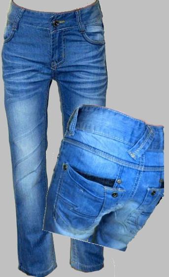 SJK025-jeans.jpg