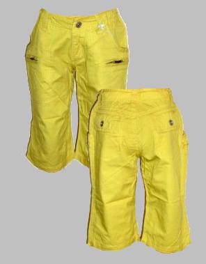 SJK26-bermuda-geel-va.jpg
