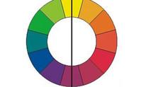 Как выбрать цвет краски для стен?