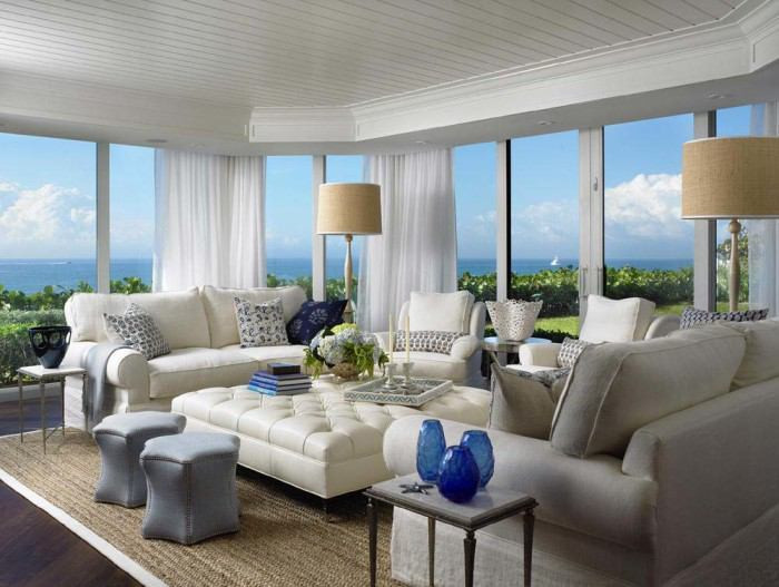 coastal-home-decorating-ideas-.jpg