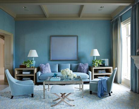 0310-Fairley-living-room-3-de.jpg