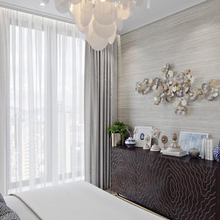 846_Bedroom_DY_View02.jpg