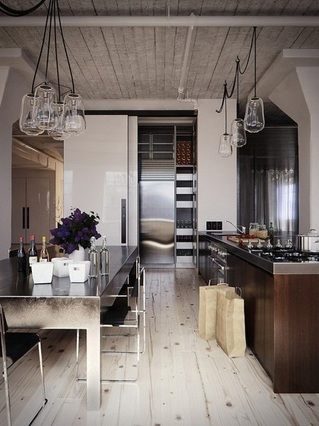 loft_kitchen_wood.jpg