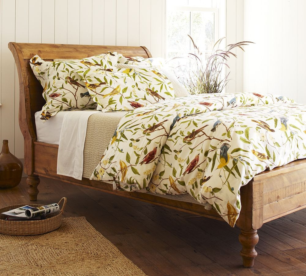 spring-sparrow-modern-bedding-modern-bedding.jpg
