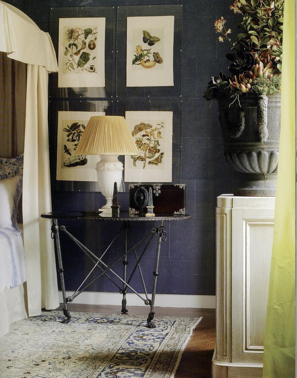 Charlotte Moss bedroom.jpg