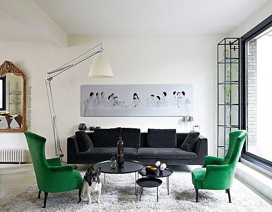 зеленая гостиная2.jpg