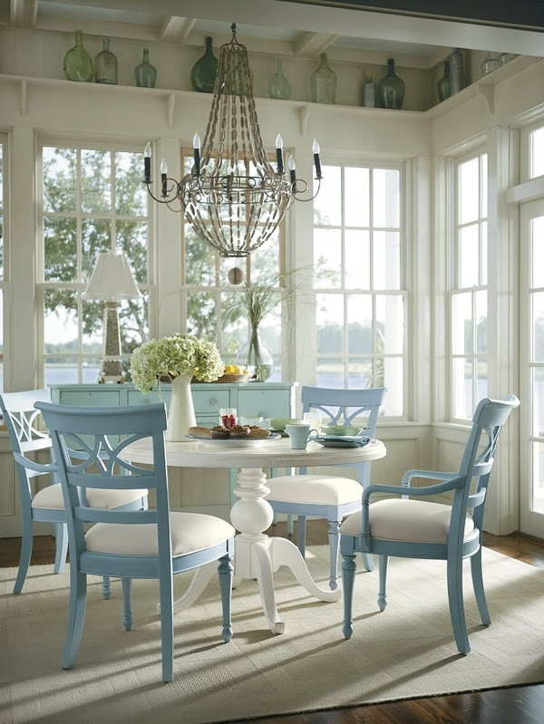ideas-for-decorating-coastal-dining-room-6.jpg