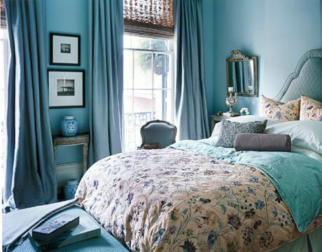 7-romance-bedroom-1008-xlg-46300045-2716565.jpg