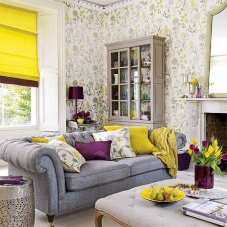 fresh-living-room.jpg
