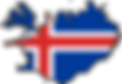Джип тур в Исландии. Джип туры. Автопутешествие по Исландии.
