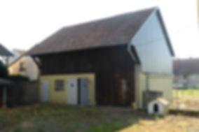 maitrise d'oeuvre-renovation-complete-grange