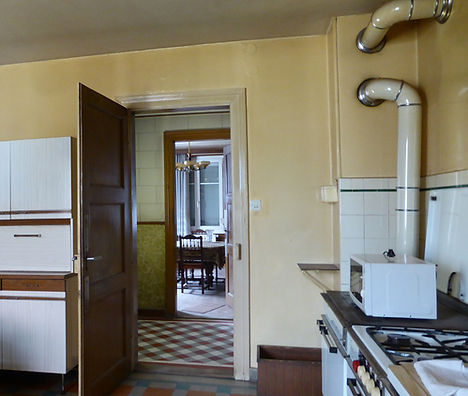 maitrise d'oeuvre-renovation-complete-maison individuelle