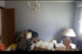 maitrise d'oeuvre-suivi de chantier-renovation-suite parentale