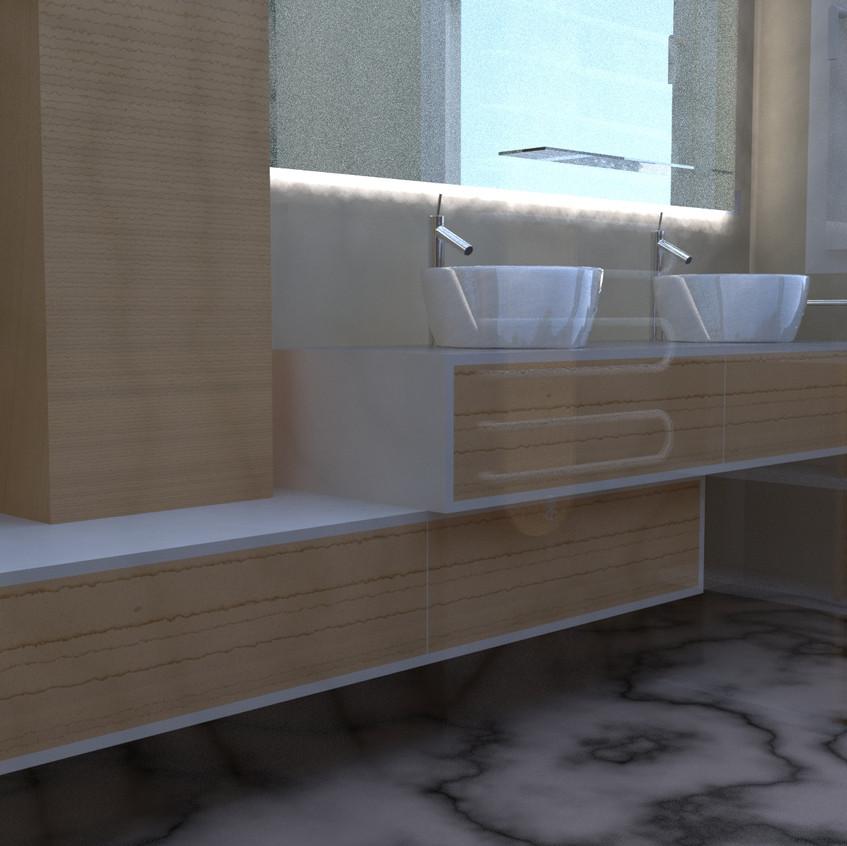 2014_Salle de bain Loetscher render D