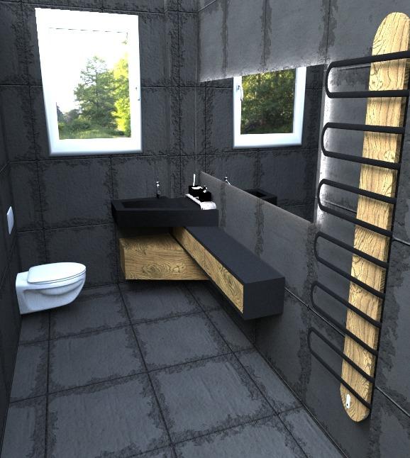 Salle de bain Kamper Rev 2 .141_edited