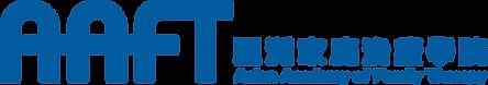 AAFT_logo_horizontal-7462c-sv2021.png