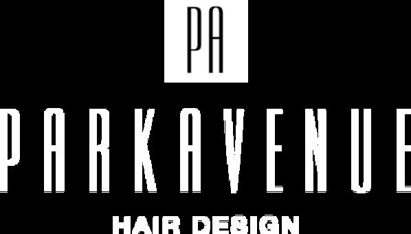 Stoney Creek , Park Avenue, Hair Design, Cut, Colour, Texture, Weddings
