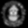 Whiteroom logo.png