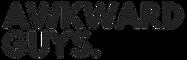 AWKWARDGUYS_PNG.png