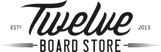 Twelve logo.png