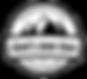 Steves logo.png