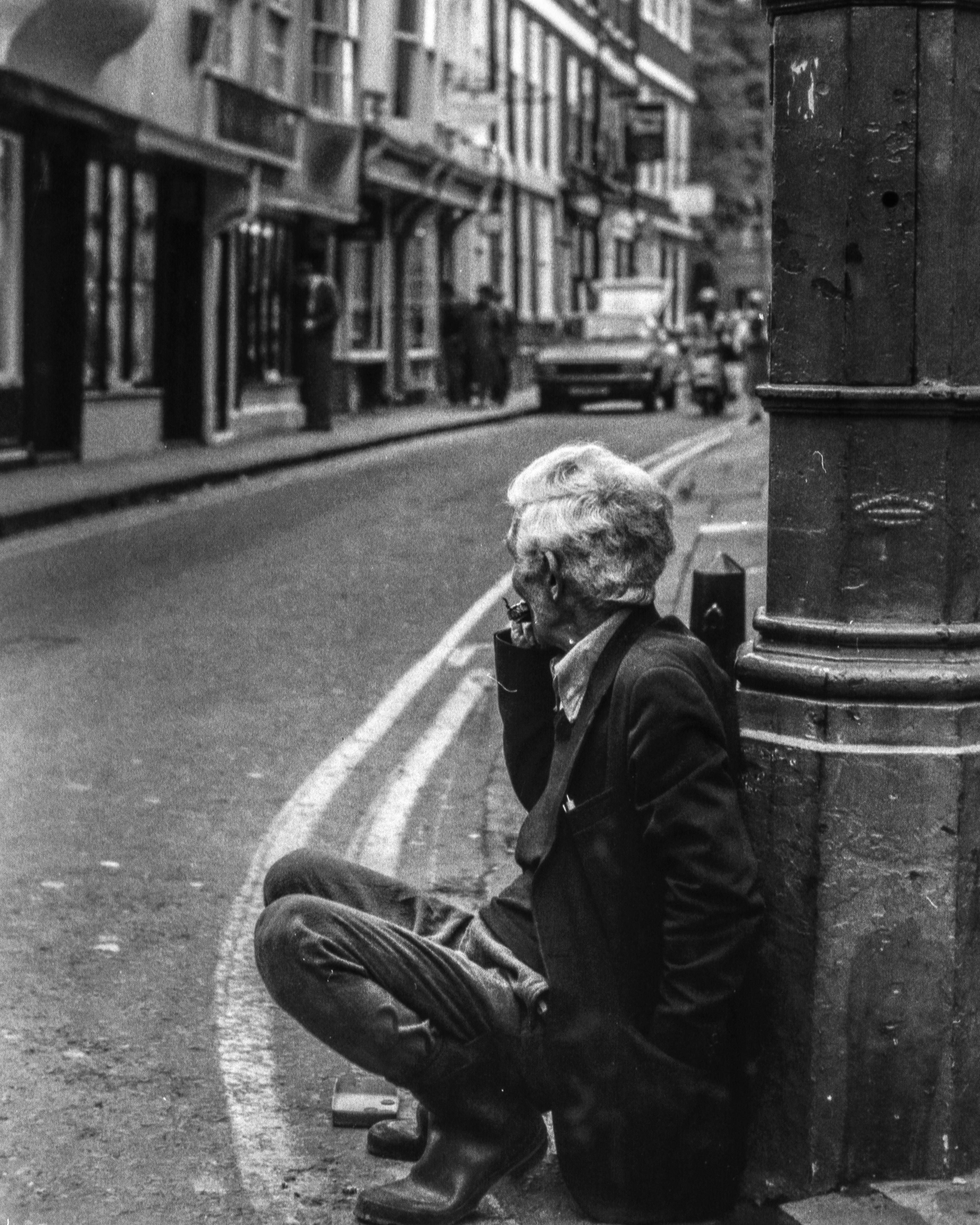 York (late 1970s)