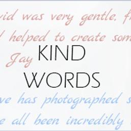 KindWords.tif