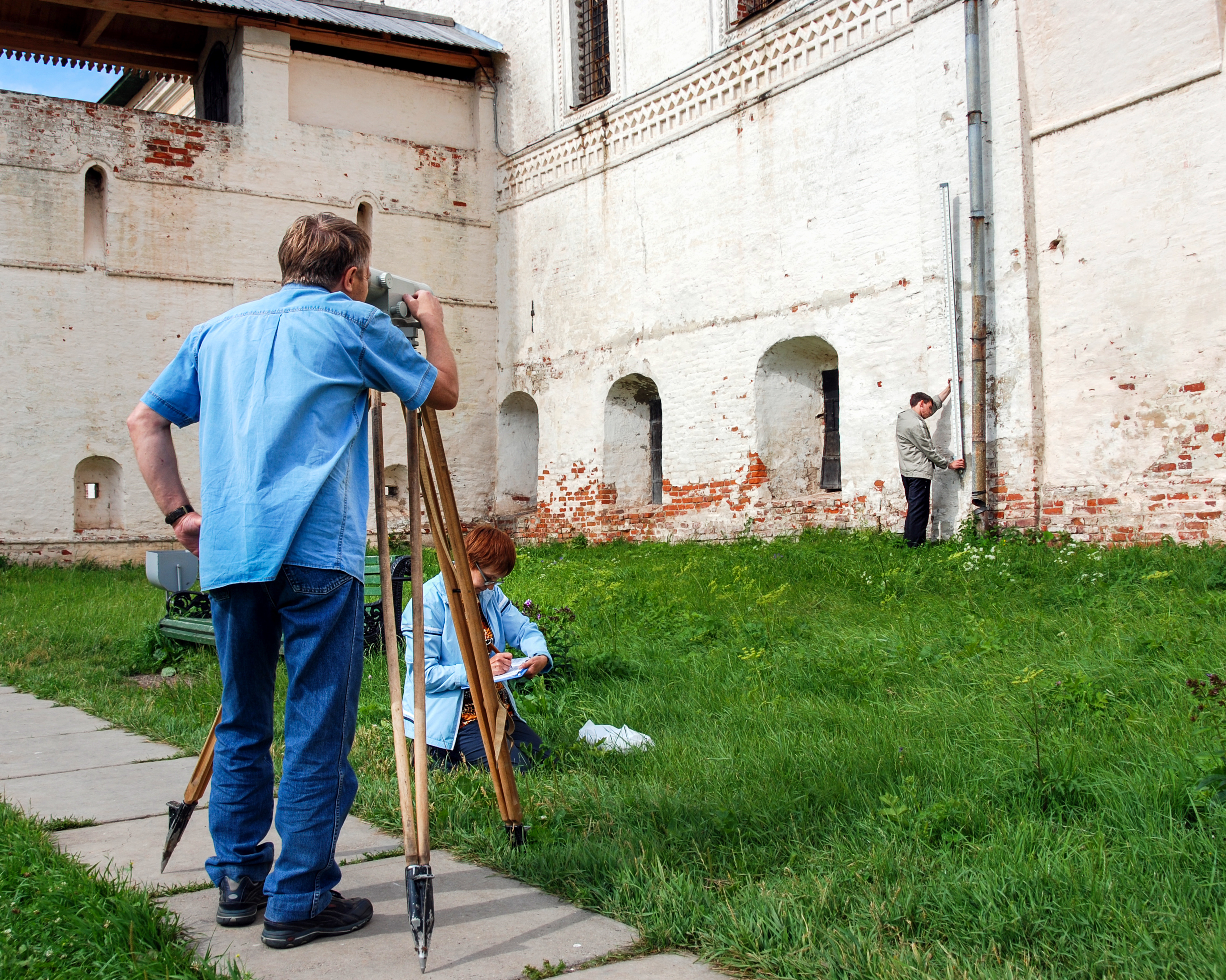 Rostov 2007
