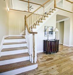 multilevel stairs.jpg