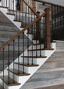 rustic stair.jpg