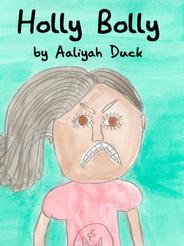 Irvinebank SS Aaliyah Duck FINAL 1.jpg