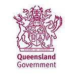 Queensland Gov Logo.jpg