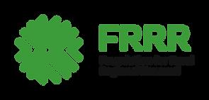 FRRR_PrimaryLogo_Horizontal_FullColour_R