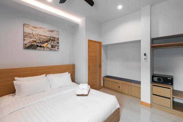 Gala Residence-19.JPG