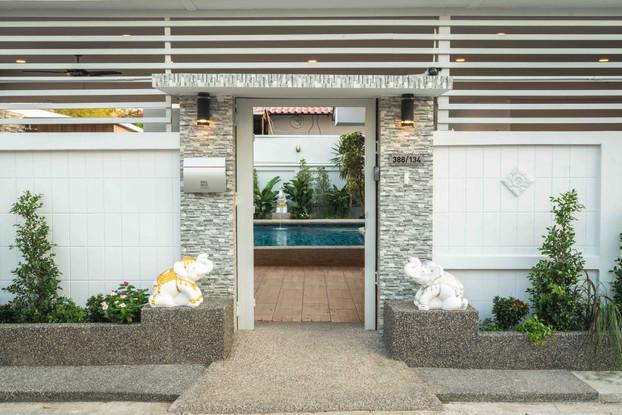 Gala Residence-22.JPG