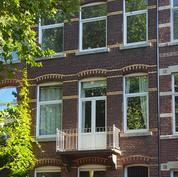 Legalisatie - 9 wooneenheden in opdracht van Gulikers bouwkundig ontwerpburo